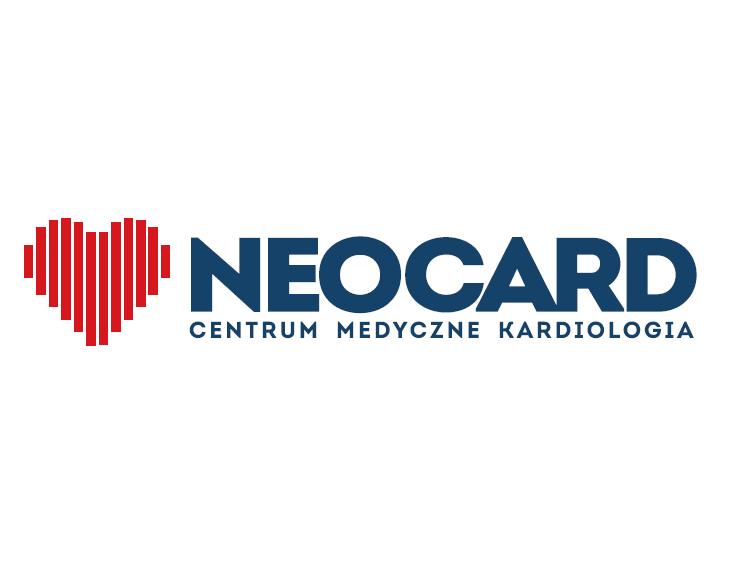 NEOCARD kwadrat
