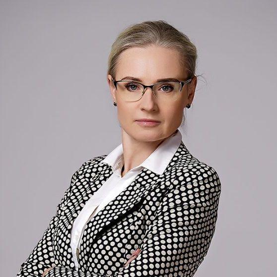Marta Stępień